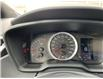 2022 Toyota Corolla SE (Stk: B48029) in Medicine Hat - Image 8 of 16