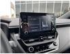 2022 Toyota Corolla SE (Stk: B48029) in Medicine Hat - Image 9 of 16