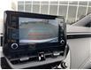 2022 Toyota Corolla SE (Stk: B48029) in Medicine Hat - Image 10 of 16