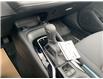 2022 Toyota Corolla SE (Stk: B48029) in Medicine Hat - Image 11 of 16