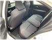 2022 Toyota Corolla SE (Stk: B48029) in Medicine Hat - Image 12 of 16