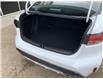 2022 Toyota Corolla SE (Stk: B48029) in Medicine Hat - Image 16 of 16