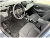 2022 Toyota Corolla SE (Stk: B48157) in Medicine Hat - Image 3 of 16