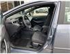 2022 Toyota Corolla SE (Stk: B48157) in Medicine Hat - Image 4 of 16