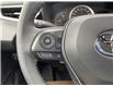 2022 Toyota Corolla SE (Stk: B48157) in Medicine Hat - Image 5 of 16