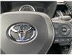 2022 Toyota Corolla SE (Stk: B48157) in Medicine Hat - Image 6 of 16