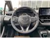 2022 Toyota Corolla SE (Stk: B48157) in Medicine Hat - Image 7 of 16