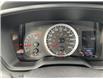 2022 Toyota Corolla SE (Stk: B48157) in Medicine Hat - Image 8 of 16