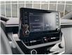 2022 Toyota Corolla SE (Stk: B48157) in Medicine Hat - Image 9 of 16