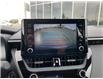 2022 Toyota Corolla SE (Stk: B48157) in Medicine Hat - Image 10 of 16