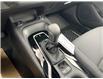 2022 Toyota Corolla SE (Stk: B48157) in Medicine Hat - Image 11 of 16