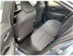 2022 Toyota Corolla SE (Stk: B48157) in Medicine Hat - Image 12 of 16