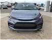 2022 Toyota Corolla SE (Stk: B48157) in Medicine Hat - Image 13 of 16