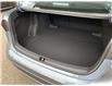 2022 Toyota Corolla SE (Stk: B48157) in Medicine Hat - Image 16 of 16