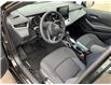 2022 Toyota Corolla SE (Stk: B48046) in Medicine Hat - Image 3 of 16