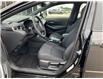 2022 Toyota Corolla SE (Stk: B48046) in Medicine Hat - Image 4 of 16