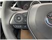 2022 Toyota Corolla SE (Stk: B48046) in Medicine Hat - Image 5 of 16