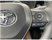 2022 Toyota Corolla SE (Stk: B48046) in Medicine Hat - Image 6 of 16