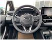2022 Toyota Corolla SE (Stk: B48046) in Medicine Hat - Image 7 of 16