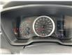2022 Toyota Corolla SE (Stk: B48046) in Medicine Hat - Image 8 of 16