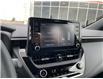 2022 Toyota Corolla SE (Stk: B48046) in Medicine Hat - Image 9 of 16