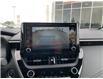 2022 Toyota Corolla SE (Stk: B48046) in Medicine Hat - Image 10 of 16