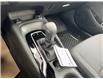 2022 Toyota Corolla SE (Stk: B48046) in Medicine Hat - Image 11 of 16
