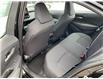 2022 Toyota Corolla SE (Stk: B48046) in Medicine Hat - Image 12 of 16