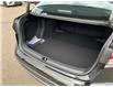 2022 Toyota Corolla SE (Stk: B48046) in Medicine Hat - Image 16 of 16