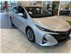 2022 Toyota Prius Prime Upgrade (Stk: KA8372) in Medicine Hat - Image 1 of 18