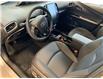 2022 Toyota Prius Prime Upgrade (Stk: KA8372) in Medicine Hat - Image 2 of 18