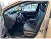 2022 Toyota Prius Prime Upgrade (Stk: KA8372) in Medicine Hat - Image 3 of 18