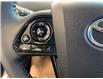 2022 Toyota Prius Prime Upgrade (Stk: KA8372) in Medicine Hat - Image 4 of 18