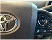 2022 Toyota Prius Prime Upgrade (Stk: KA8372) in Medicine Hat - Image 5 of 18