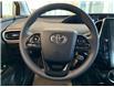 2022 Toyota Prius Prime Upgrade (Stk: KA8372) in Medicine Hat - Image 6 of 18