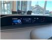 2022 Toyota Prius Prime Upgrade (Stk: KA8372) in Medicine Hat - Image 7 of 18