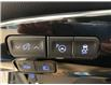 2022 Toyota Prius Prime Upgrade (Stk: KA8372) in Medicine Hat - Image 8 of 18