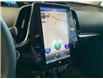 2022 Toyota Prius Prime Upgrade (Stk: KA8372) in Medicine Hat - Image 9 of 18