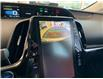 2022 Toyota Prius Prime Upgrade (Stk: KA8372) in Medicine Hat - Image 10 of 18