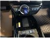 2022 Toyota Prius Prime Upgrade (Stk: KA8372) in Medicine Hat - Image 11 of 18
