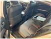 2022 Toyota Prius Prime Upgrade (Stk: KA8372) in Medicine Hat - Image 12 of 18