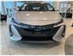 2022 Toyota Prius Prime Upgrade (Stk: KA8372) in Medicine Hat - Image 13 of 18