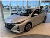 2022 Toyota Prius Prime Upgrade (Stk: KA8372) in Medicine Hat - Image 14 of 18