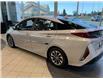 2022 Toyota Prius Prime Upgrade (Stk: KA8372) in Medicine Hat - Image 16 of 18