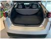2022 Toyota Prius Prime Upgrade (Stk: KA8372) in Medicine Hat - Image 18 of 18