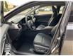 2021 Toyota C-HR Limited (Stk: KH6263) in Medicine Hat - Image 4 of 17