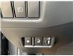 2021 Toyota C-HR Limited (Stk: KH6263) in Medicine Hat - Image 5 of 17