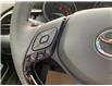 2021 Toyota C-HR Limited (Stk: KH6263) in Medicine Hat - Image 6 of 17