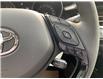 2021 Toyota C-HR Limited (Stk: KH6263) in Medicine Hat - Image 7 of 17