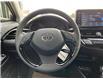 2021 Toyota C-HR Limited (Stk: KH6263) in Medicine Hat - Image 8 of 17